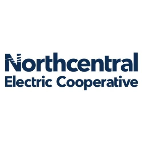 Northcentral Electric Cooperative