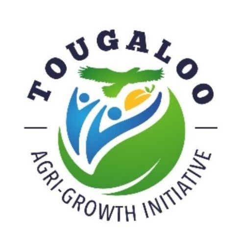 Tougaloo Agri-Growth Initiative