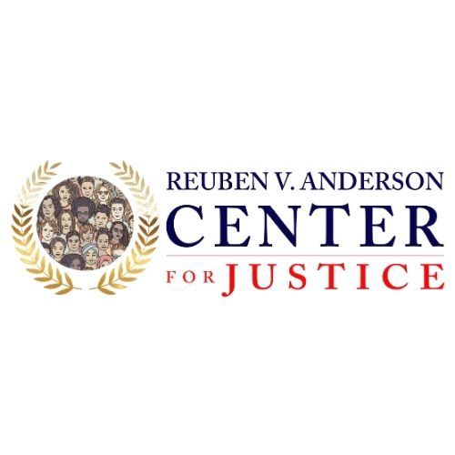 Reuben V. Anderson Center for Justice