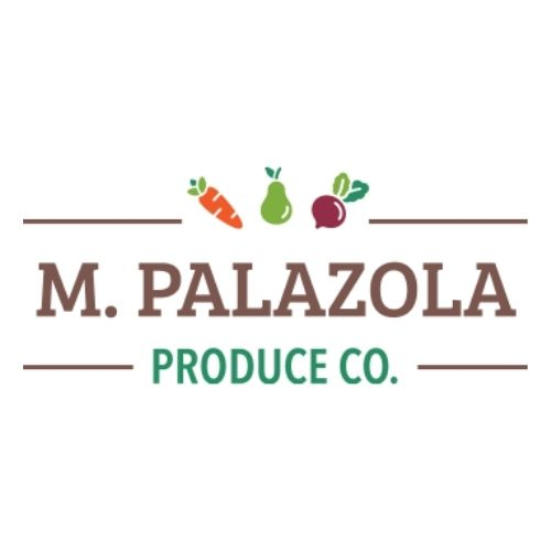 M. Palazola Produce Co.