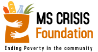 Mississippi Crisis Foundation